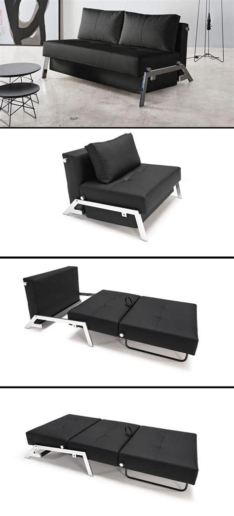 kanapee möbel wohnzimmer design grau