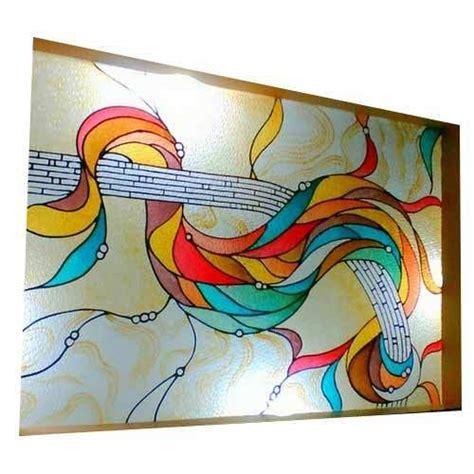 stained glass l designs mural designs glass designs pixshark com images