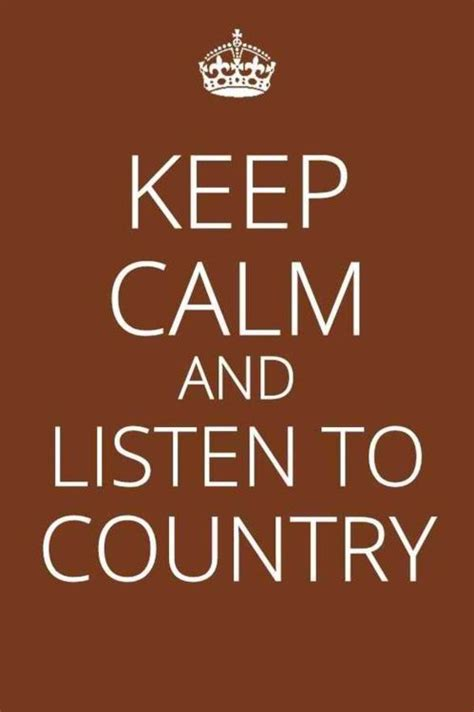 music keep calm quotes and pop music pinterest 117 best music meme images on pinterest music lyrics