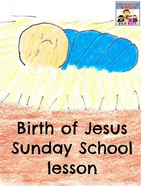 sunday school lessons on the teachings of jesus chiefly on the sermon on the mount and the parables classic reprint books birth of jesus lesson