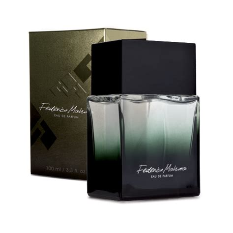 Eau De Parfum Fm 34 fm eau de parfum 334 geen verzendkosten boven 40 fmfan nl