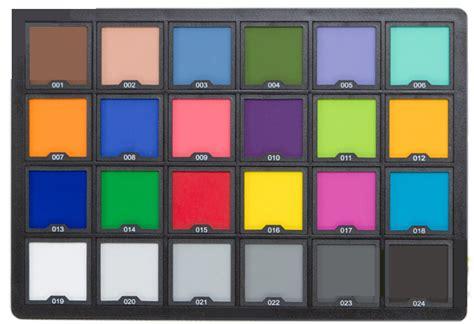 color plate standard color plate 26x37cm