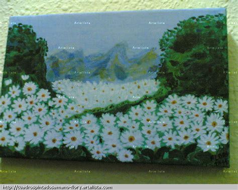 imagenes flores relajantes flores relajantes floarea prisca artelista com