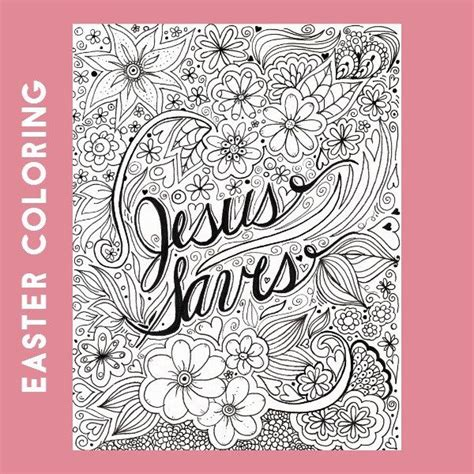 coloring pages jesus saves 17 best ideas about jesus saves on pinterest christian