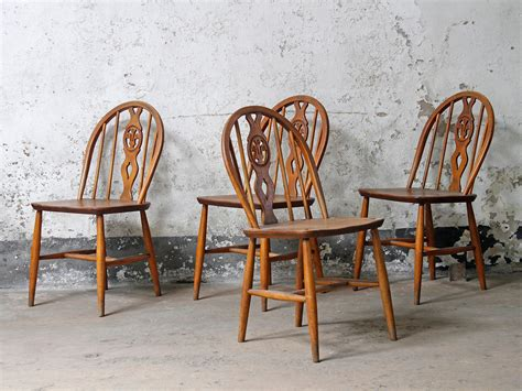 top dog bar cherry hill classic chairs as antique dining vintage ercol dining chairs sold scaramanga