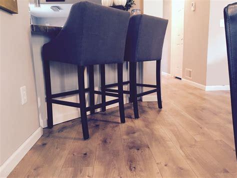 floors   love pergo riverbend oak home