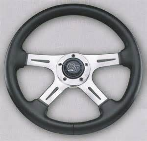 Steering Wheel Grant 742 Elite Gt Steering Wheel 14 Quot Steering Wheel