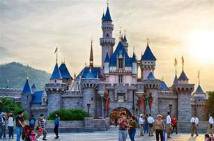 Southwestern Houses discover hong kong disneyland one of the best
