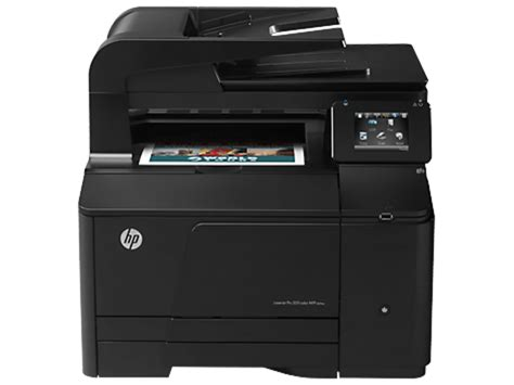 hp laserjet pro 200 color mfp m276nw driver hp laserjet pro 200 color mfp m276nw drivers