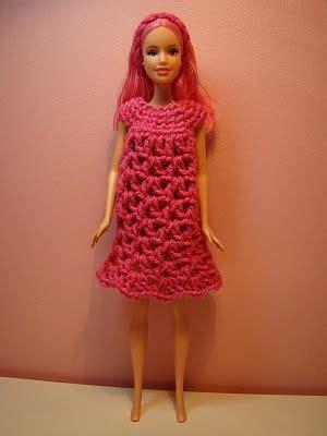 Karimah Set 201 pingl 233 par karimah sur crochet knitting