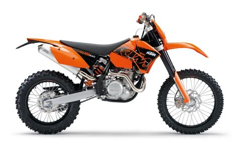 Ktm 450 Exc Review Ktm Enduro 450 Exc Reviews Productreview Au