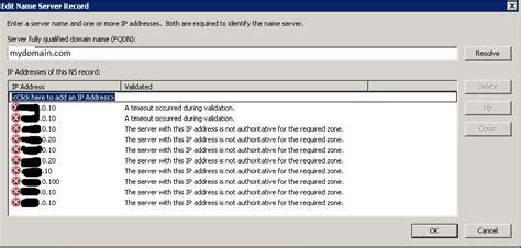 configure xp root directory blog archives techbertyl