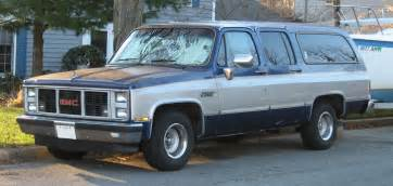 Buick Suburban Car Shopping Or Station Wagons And Suvs And Limo S Oh
