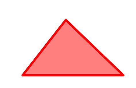 figuras geometricas triangulo figuras de triangulos related keywords figuras de