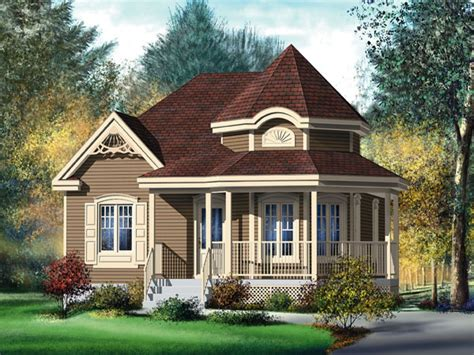 tiny victorian house tiny romantic cottage house plan small victorian style house plans modern victorian style