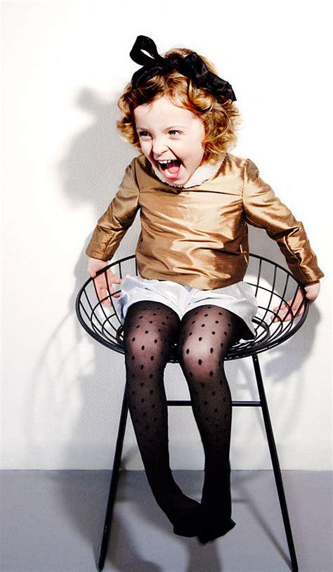 download film frozen ukuran kecil little boy dress up like girl download foto gambar