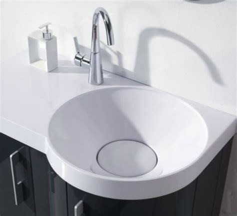 Badezimmer Unterschrank Ausmessen by Waschtisch Montage Neuesbad Magazin