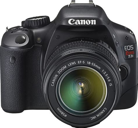 canon 550d canon eos rebel t2i 550d photoxels