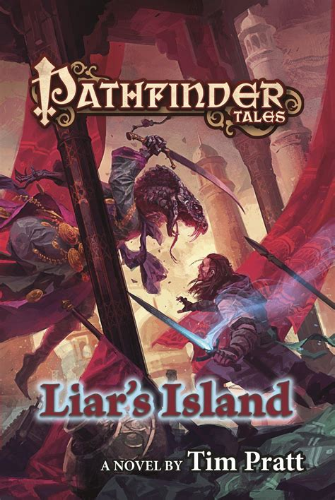 pathfinder pawns traps treasures pawn collection books black gate 187 articles 187 new treasures pathfinder tales