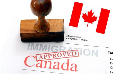 canada news all the latest and breaking canadian news breaking news canada s new student visa regulations 2014
