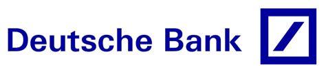 deutsche bank kostenloses girokonto konto er 246 ffnen deutsche bank musterdepot er 246 ffnen