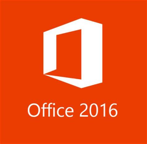 Microsoft Office 2016 Logo Exciting New Features For Office 2016 Axxys Technologies
