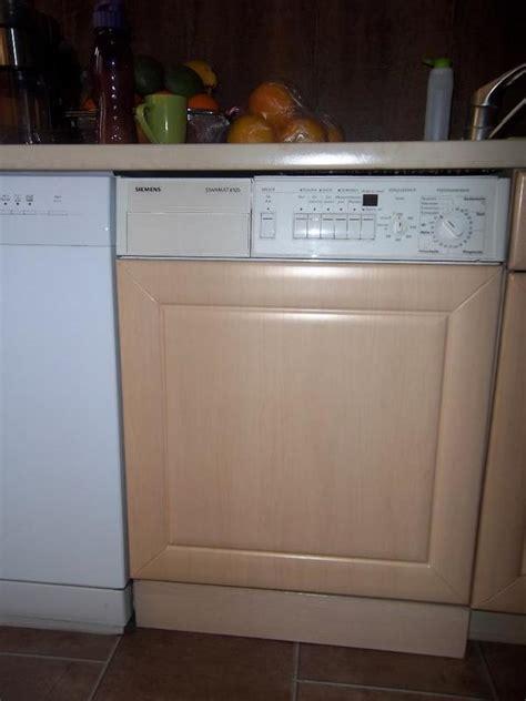 Waschmaschine Alt Gegen Neu 3968 by Siemens Siwamat Neu Und Gebraucht Kaufen Bei Dhd24