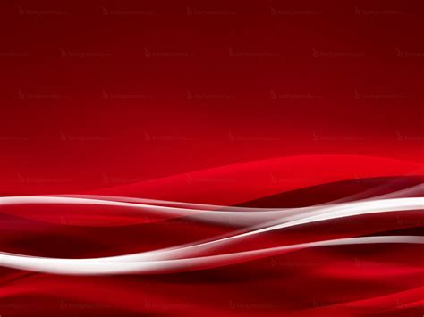 Any Design Of Flowers by Red Waves Wallpaper Free Downloads 6400 Wallpaper