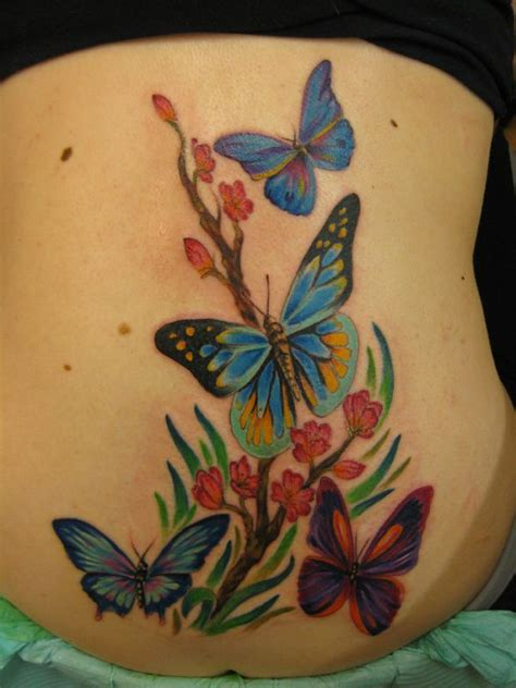 butterfly jar tattoo 1000 images about ink on pinterest butterfly tattoos