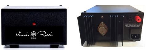 ultracapacitor power supply ultra capacitors audiophile 28 images r series speakers alpine electronics of australia