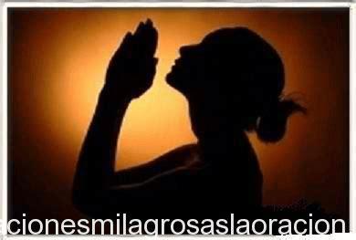 imagenes mujer orando mi remanso de paz cu 225 l es la manera correcta de orar