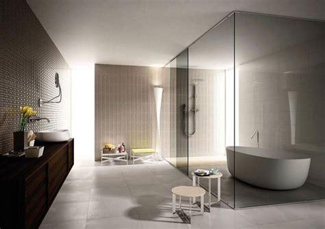 immagini arredamento bagni arredamento bagni come orientarsi arredo bagno