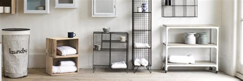 bathroom floor shelves bathroom storage shelving and units loaf