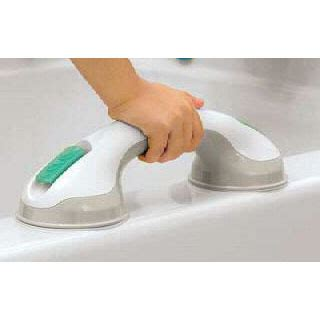 suction grab handles bathroom suction cup bathroom grab handle id 1771106 product