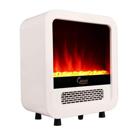 Best Indoor Heaters For Large Rooms by Caesar Hardware Fireplace Indoor Freestanding Room Heater