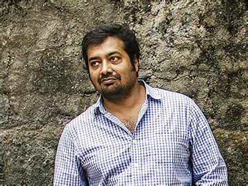 Jayanth Kashyap Said Mba by Anurag Kashyap S Return To Direction Forbes India