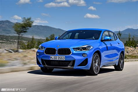 Active X2 Black W Greyred 2019 bmw x2 f39 official thread information specs wallpapers and