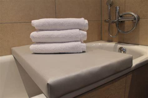 badewanne abdecken 14 best images about abdeckung f 252 r badewanne on