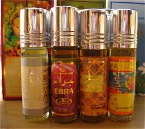 Aseel Rehab 6 Ml Parfum ambre gris al oud 3ml parfum images frompo