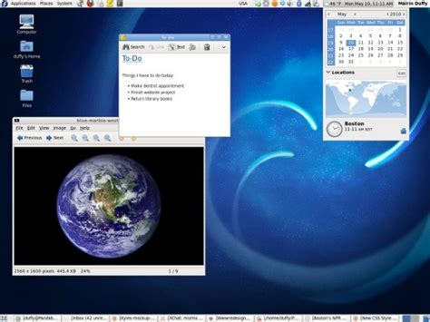 Linux Fedora 27 Soas Live 64 Bit fedora 14 now available for complete with meego