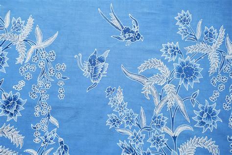 Hem Batik Tulis Pekalongan 5 javanese peranakan batik sarong origin java pekalongan c 1950 technique commercial