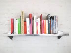 file ridinghouse book shelf jpg