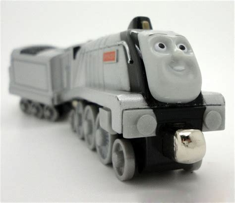 And Friends Tender Edward Diskon tank engine toys discount free engine