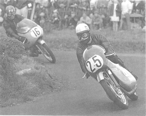Motorradrennen Ulster by Picture Gallery Restored 1960s Ulster Gp Motorcycles Mcn