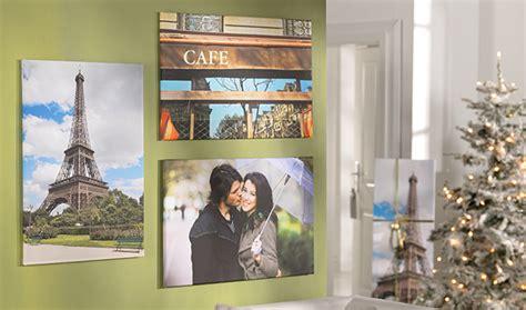 Plakat Tryk by F 229 Lavet Plakat Tryk Hos Pixum Pixum Fotoservice