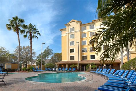2 bedroom hotel suites international drive orlando staysky suites international drive orlando florida voya