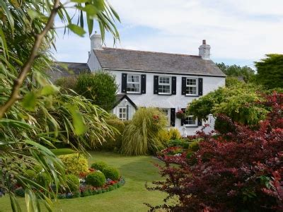 Cottage Crantock by Willy S Cottage Ref Gn8 In Crantock Nr Newquay