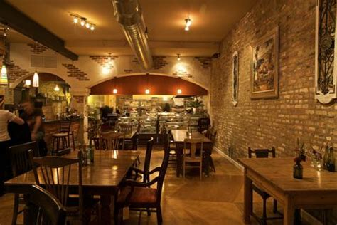 top wine bars in chicago chicago wine bars chicago tribune