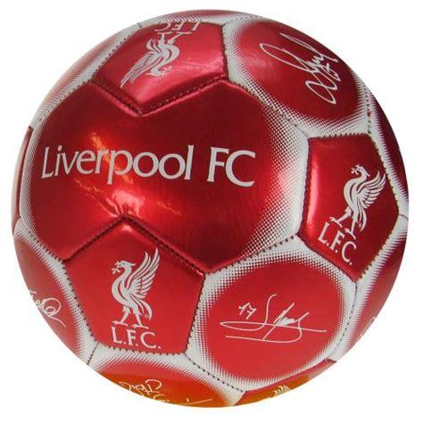Polo Atletico Signature shop by team liverpool liverpool f c football signature