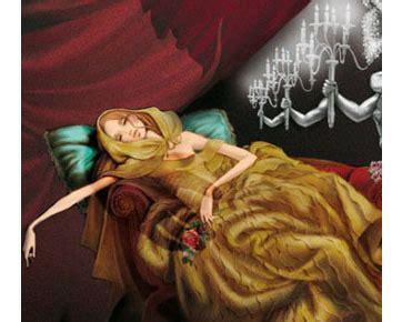 desainer ternama rilis gaun modern ala putri negeri dongeng